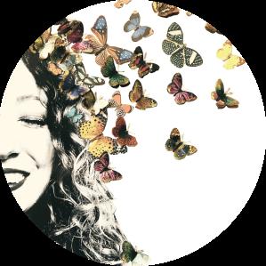 ButterflyNoBG (1)